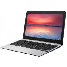 ASUS-Chromebook-C200M-300x300