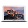 Apple-MacBook-Air-2017-600x600