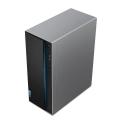 Lenovo-IdeaCentre-T540-2-600x600