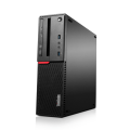 Lenovo-ThinkCentre-M725s-600x600