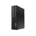 Lenovo-ThinkCentre-M910s