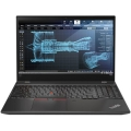 Lenovo-ThinkPad-P52s-600x600