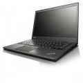 lenovo-thinkpad-t450s_m