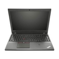Lenovo-ThinkPad-T550