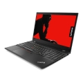 Lenovo-ThinkPad-T580-600x600