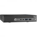 HP-ProDesk-400-G2