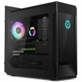 Lenovo-Legion-Tower-5