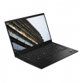 Lenovo-Thinkpad-X1-Carbon