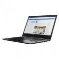 Lenovo ThinkPad X1 Yoga Gen 2