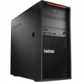 Lenovo-Thinkstation-P310