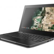 Lenovo-Chromebook-100e